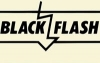 6_blackflash_logo.jpg